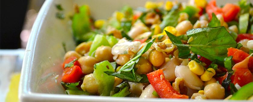 3 Wonder Foods To Regulate Thyroid Levels