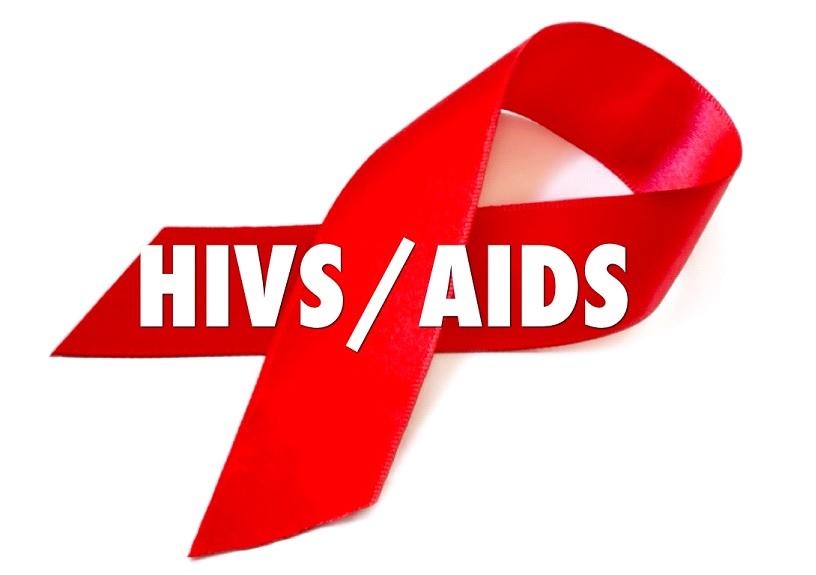 Abolishing The Stigma Around HIV AIDS